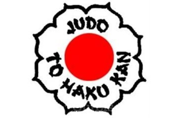 judo club To Haku Kan