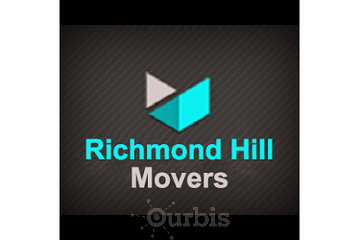 Richmond Hill Movers | Moving Company