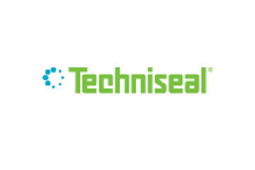 Techniseal in Candiac: Techniseal