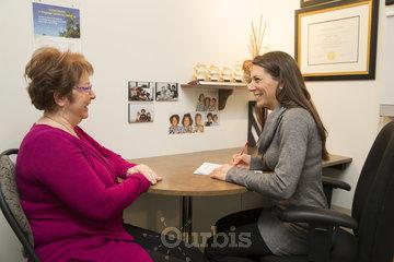 La Vie Chiropratique - Chiropraticien in Québec: Rendez-vous - La Vie Chiropratique