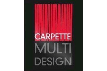 Carpette Multi-Design Inc.