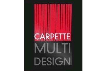 Carpette Multi-Design Inc.