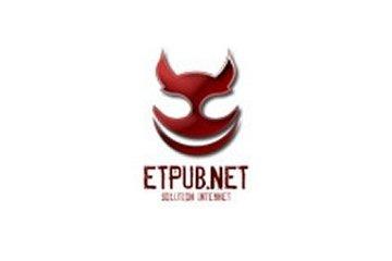 etpub.net