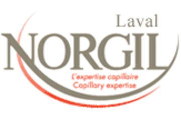 Norgil Laval
