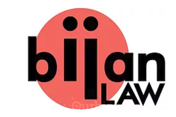 Bijan Law Vancouver Law Firm