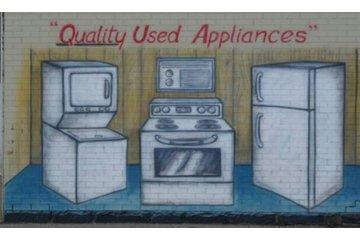 Maplegrove Appliances Brantford