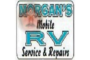 Morgan's Mobile R.V. Service & Repairs
