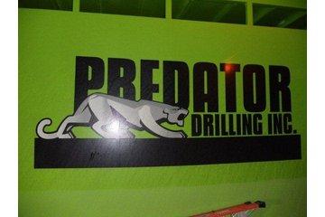 Predator Drilling Inc in Red Deer