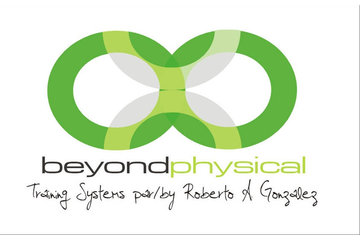Beyond Physical Private Training Studio