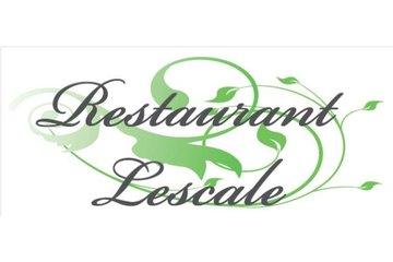 Restaurant Lescale