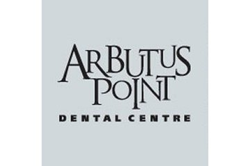 Arbutus Point Dental Centre
