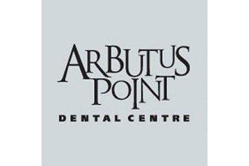 Arbutus Point Dental Centre
