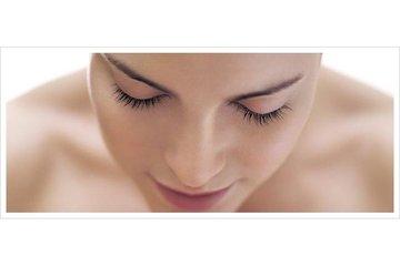 Beauty Cosmetics & Fragrance Inc