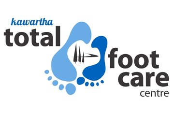 Kawartha Total Foot Care Centre