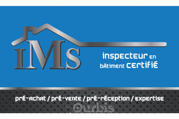 IMS Inspection