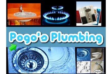 Pogos Plumbing & Gas