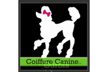 Coiffure Canine Inc