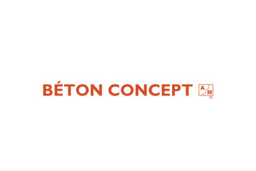 Béton Concept
