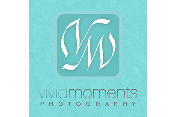 Vivid Moments Photography