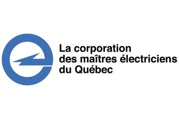 Electribelcom Inc à Laval