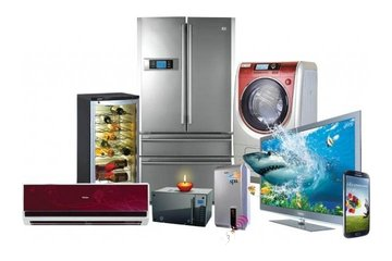 Vancity Appliance Repair Services! in Vancouver