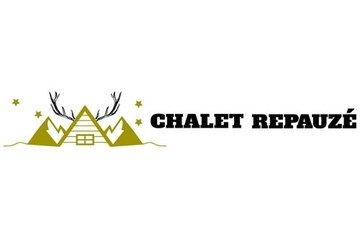 Chalet Repauzé in Entrelacs: Chalet Repauzé