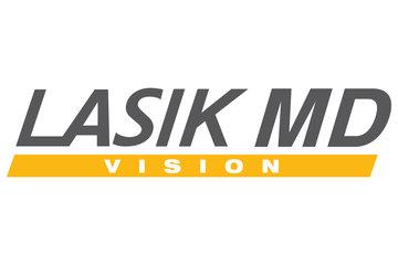 LASIK MD in Toronto