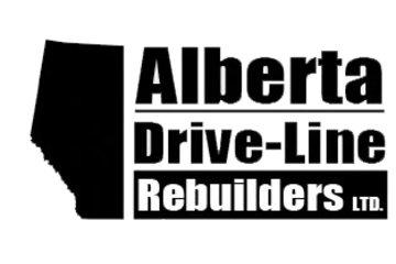 Transmission Repair | Transmission Edmonton | Alberta Drive