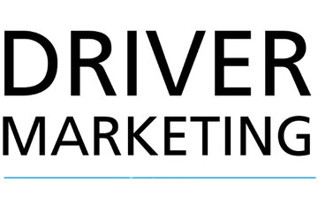 Driver Marketing