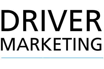 Driver Marketing à Montréal