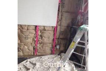 Mr. Drywall in brampton: Drywall 02