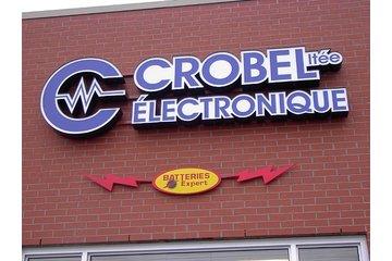 Crobel Ltee