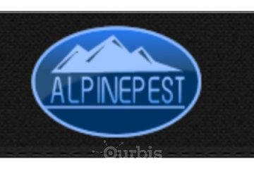 Alpine Pest Control Ltd