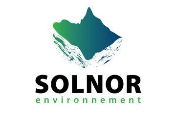 Solnor Environnement inc.