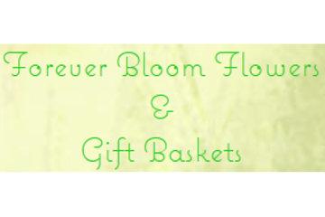 Forever Bloom Flowers & Gift Baskets