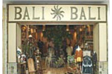 Bali-Bali in Rosemère: magasin bali-bali