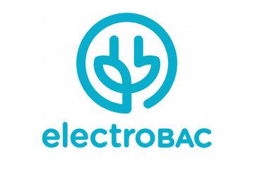 Electrobac