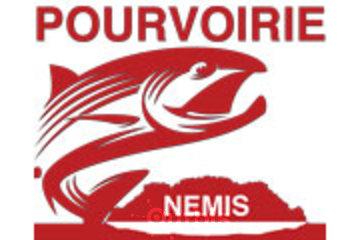 Pourvoirie Nemis