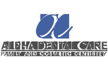 Alpha Dental Care