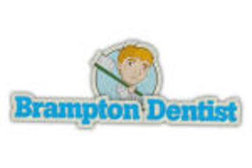 Brampton Dentist