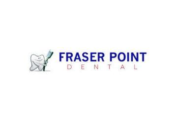 Fraser Point Dental