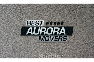 Best Aurora Movers in Aurora: Aurora Movers