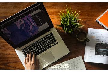 ASigma   digital marketing agency Toronto   SEO Company Toronto