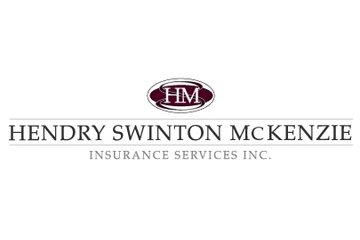 Hendry Swinton McKenzie Insurance Services