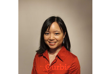 Dr. Camille Nghiem-Phu
