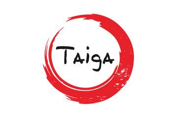 Taiga Japan House