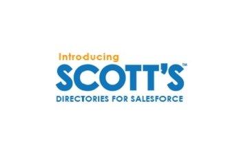 Scott's Directories for Salesforce