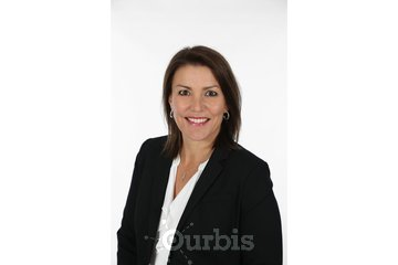 Marie-Claude Leblanc, notaire / notary