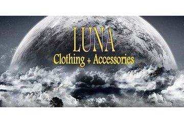 Luna Clothing + Accessories in Oshawa