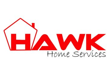 Hawk Home Services ( HVAC CONTRACTOR TORONTO )
